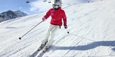 How to Plan a Fun-Filled Ski Vacation , Inverness, Colorado