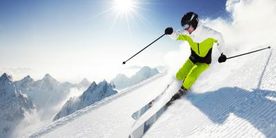 What to Look For in a Ski Rental Company, Pagosa Springs, Colorado