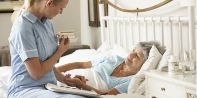 3 Reasons Why Skilled Nursing Services Are Important , Kalispell, Montana