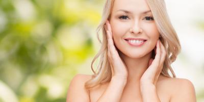 5 Amazing Skin Care Specials on the Big Island This Summer, Kailua, Hawaii