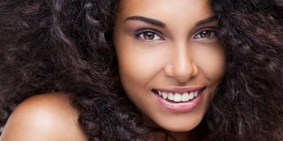 July Skin Care Specials on the Big Island, Kailua, Hawaii