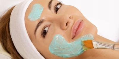 4 Restorative Skin Care Products to Fight Acne, Northeast Jefferson, Colorado