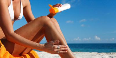 Combine The Latest Skin Care Technology With Timeless Relaxation at Pro Aesthetics, Manhattan, New York