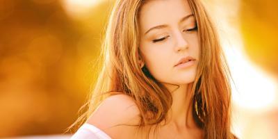 5 Skin Care Tips for Summertime Dryness, Juneau, Alaska