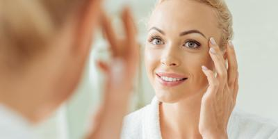 A Beginner's Guide to Microneedling , McKinney, Texas