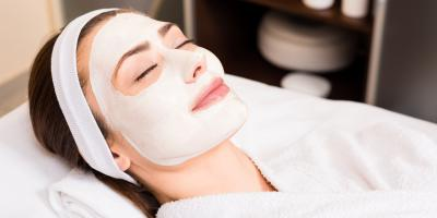 3 Treatments to Enhance Your Skin Care Regimen, Honolulu, Hawaii