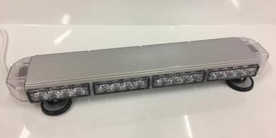 New Style Light Bar! Dual Color Options, Russellville, Kentucky