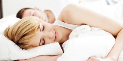3 Ways Your Dentist Can Help with Sleep Apnea, Glastonbury, Connecticut