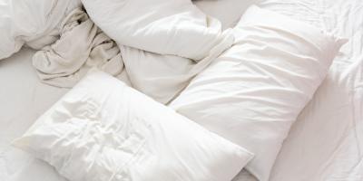 How Common Are Sleep Disorders?, Kalispell, Montana