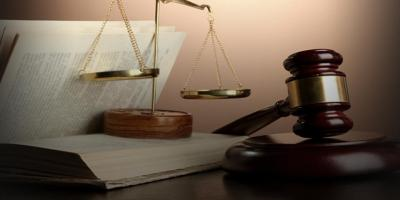 3 Tips For Hiring The Right Criminal Defense Lawyer, Denver, Colorado