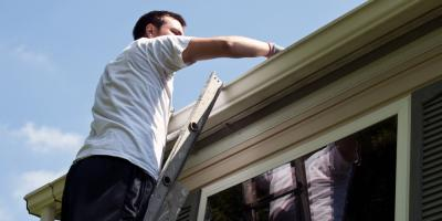 4 Tips for Detecting Roof Damage After a Storm, Slocomb, Alabama