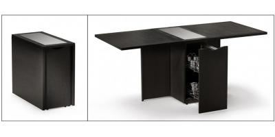 4 Multifunctional Contemporary Furniture Pieces for Small Spaces, Symmes, Ohio