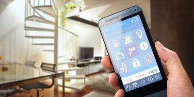 Which Smart Home Automation System Is Best for You?, Colts Neck, New Jersey