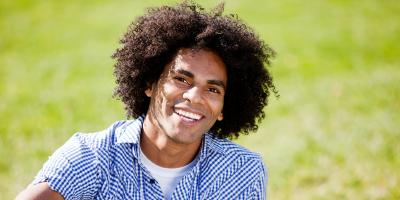 Dental Treatments That Make A Difference! , Brookline, Massachusetts