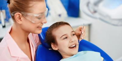 4 Benefits of Laser Dentistry, Bronx, New York