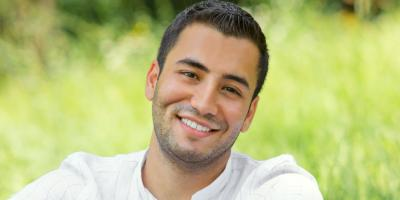 A Cosmetic Dentistry Practice Shares 3 Reasons to Get Veneers, Scarsdale, New York