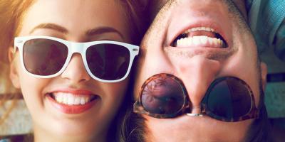 Considering Professional Teeth Whitening? 3 Smart Reasons to Get It, Elyria, Ohio