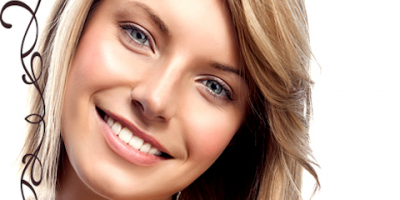 Advice From New York City's Best Dentist: How to Stop Grinding Your Teeth, Manhattan, New York