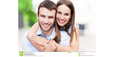 Getting Married? How Your Dentist Can Improve Your Smile for the Big Day, Nancy, Kentucky