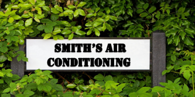 Feeling a bit lost in the woods about your AC? We can help, Kissimmee, Florida