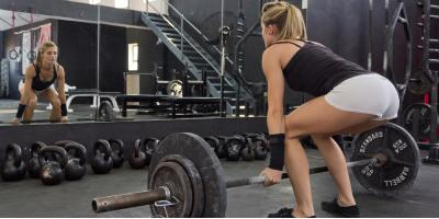 3 Ways to Switch Up Your Strength Training Routine, Clearview, Washington