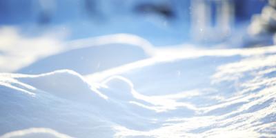 Universal Refrigeration Explains How to Troubleshoot Your Furnace, Auburn, Washington