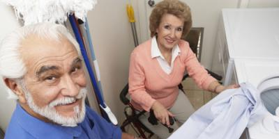 How an Attorney Will Help You Apply for Social Security Disability Benefits, Batavia, New York