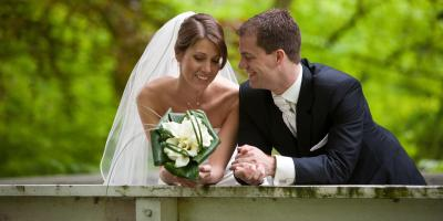 How Will Getting Married Impact Your Social Security Disability Insurance?, Hot Springs, Arkansas