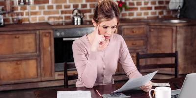 What Documents Do I Need When Applying for Social Security Benefits?, O'Fallon, Missouri
