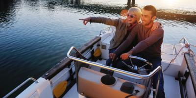 5 Beneficial Tips for Maintaining Your Boat, Sodus Point, New York