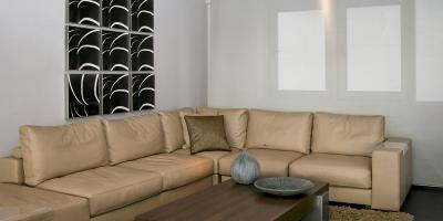 How to Choose the Right Sofa for Your Living Space, Symmes, Ohio