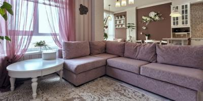 4 Important Mistakes to Avoid When Buying a New Sofa, Dunbar, West Virginia