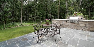 3 Reasons to Clean Your Patio, North Bethesda, Maryland