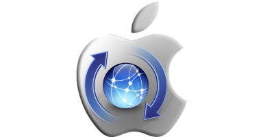 Apple® Software Updates: When and How to Properly Update your Apple Computers, iPhones, and iPads, Middleton, Massachusetts