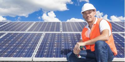 Top 4 Reasons You Should Switch to Solar Energy, Queens, New York