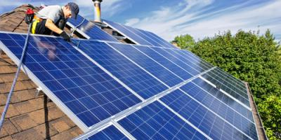 Your Guide to Choosing the Right Solar Company, Honolulu, Hawaii