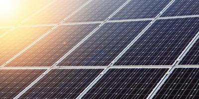 Will Your Solar Panels Work in a Blackout? Honolulu Specialists Explain, Honolulu, Hawaii