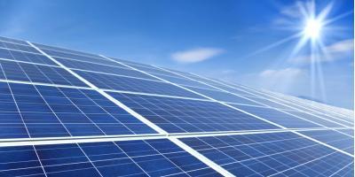 Top 3 Benefits Of Embracing Alternative Energy, Honolulu, Hawaii