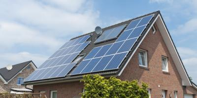 The Benefits of Installing a Solar Powered Air Conditioner, Honolulu, Hawaii
