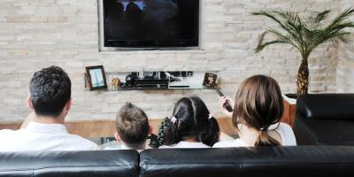 3 Benefits of Using Solarus' Cable TV Everywhere Program, Wisconsin Rapids, Wisconsin