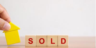 4 Ways to Sell a House Fast, Lakewood, Colorado