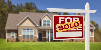 5 Tips for Sellers , Red Wing, Minnesota