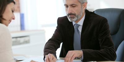 3 Qualities to Look for in an Attorney, Mount Victory, Kentucky
