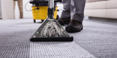 3 Tips for Spring Cleaning Your Business, Somerset, Kentucky