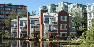 What to Know About Purchasing Home Insurance When You're Part of an HOA, Somerset, Kentucky