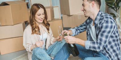 3 Benefits of Renters Insurance, Somerset, Kentucky