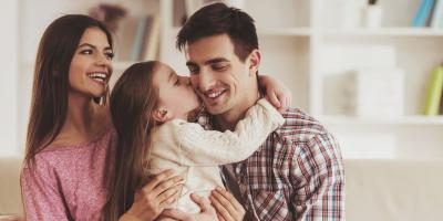 A Guide on Whole & Term Life Insurance, Somerset, Kentucky