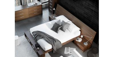5 Trends for Your New Guest Bed, Symmes, Ohio