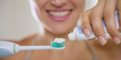 3 Reasons to Use a Sonicare™  Toothbrush, From Elyria's Leading Dentists, Elyria, Ohio