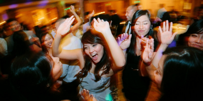​Seattle DJ Service Sounds Unlimited Enlivens Your Holiday Celebrations, Seattle, Washington